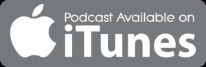 PodcastiTunesButton