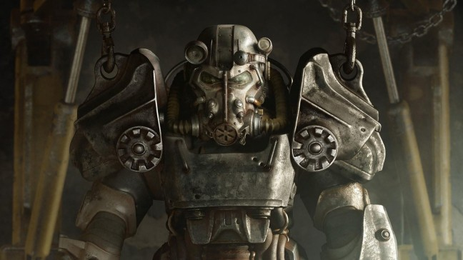 Fallout-4_0
