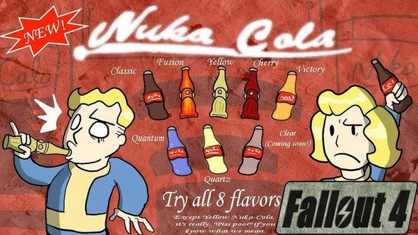fallout4-dlc-nuka-world-nuka-cola