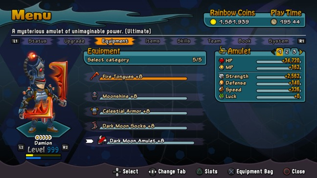 RainbowSkies_Final_07
