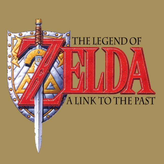 2831954-legend_of_zelda_3_-_snes_-_album_art