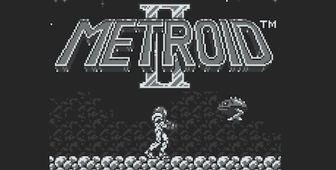 metroid-2-return-of-samus