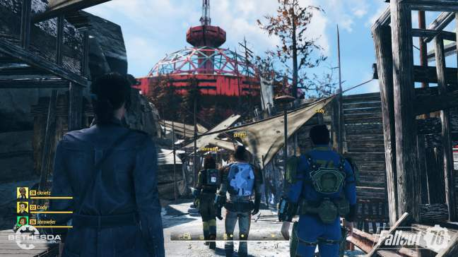 fallout-76-hands-on-29727-1920x1080