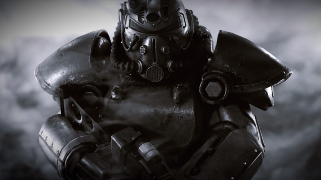fallout-76-intro-header